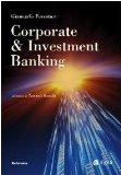 Portada de CORPORATE E INVESTMENT BANKING (REFERENCE)