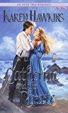 Portada de AVON TRUE ROMANCE:CATHERINE AN (AVON TRUE ROMANCE FOR TEENS)