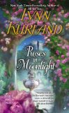 Portada de ROSES IN MOONLIGHT
