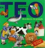 Portada de EN TEO DESCOBREIX ELS ANIMALS