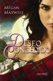 DESEO CONCEDIDO (ROMANTICAE)