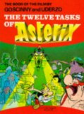 THE TWELVE TASKS OF ASTERIX   21