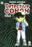 Portada de DETECTIVE CONAN II Nº66