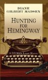 Portada de HUNTING FOR HEMINGWAY