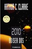 2010. ODISEA DOS