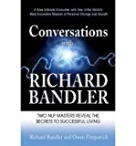 Portada de CONVERSATIONS: FREEDOM IS EVERYTHING & LOVE IS ALL THE REST (PAPERBACK) - COMMON