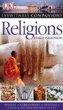 Portada de RELIGIONS (EYEWITNESS COMPANIONS)