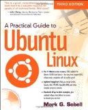 Portada de PRACTICAL GUIDE TO UBUNTU LINUX