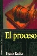 Portada de EL PROCESO