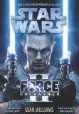 Portada de STAR WARS: II: THE FORCE UNLEASHED II