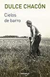 Portada de CIELOS DE BARRO