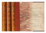 Portada de THE LOUNGER. A PERIODICAL PAPER, PUB. AT EDINBURGH IN THE YEAR 1785, 1786. BY THE AUTHORS OF THE MIRROR ... - [COMPLETE IN 3 VOLUMES]