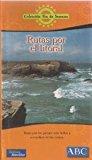 """Portada de COLECCIÓN FIN DE SEMANA. 15 TOMOS. (FINES DE SEMANA EN HOTELES INOLVIDABLES; RUTAS EN LA MONTAÑA; GUÍA DE CASAS RURALES; LAS RUTAS DEL VINO; ESCAPADAS INOLVIDABLES A PORTUGAL; FINES DE SEMANA """"ESPECTACULARES"""". EXCURSIONES INÉDITAS PARA LA PRIMAVERA; GUÍA DE VÍAS VERDES; PUEBLOS PINTORESCOS CON SABOR; PLAYAS SINGULARES; PARQUES NATURALES. EXCURSIONES INÉDITAS PARA EL OTOÑO; ESCAPADAS CULTURALES; RUTAS POR EL LITORAL; FINES DE SEMANA CON NIÑOS.)"""