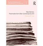 Portada de [( NEW GAMES: POSTMODERNISM AFTER CONTEMPORARY ART )] [BY: PAMELA M. LEE] [NOV-2012]