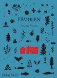 Portada de FAVIKEN BY NILSSON, MAGNUS ON 01/10/2012 UNKNOWN EDITION
