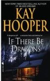 Portada de IF HTERE BE DRAGONS