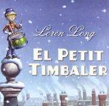 Portada de EL PETIT TIMBALER