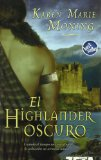 Portada de EL HIGHLANDER OSCURO
