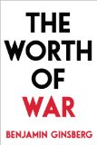Portada de THE WORTH OF WAR