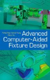 Portada de ADV COMPUTER AIDED FIX DESIGN