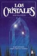 Portada de LOS CRISTALES