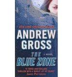 Portada de THE BLUE ZONE