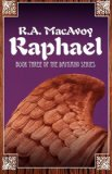 Portada de RAPHAEL