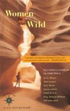 Portada de WOMEN IN THE WILD: TRUE STORIES OF ADVENTURE AND CONNECTION (TRAVELERS' TALES GUIDES) BY LUCY MCCAULEY (29-MAR-2004) PAPERBACK