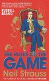 Portada de THE RULES OF THE GAME