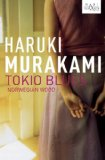 TOKIO BLUES: NORWEGIAN WOOD