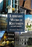 Portada de LIBRARY WORLD RECORDS