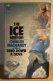 Portada de THE ICE MIRROR
