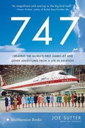Portada de 747