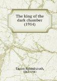 Portada de THE KING OF THE DARK CHAMBER (1914)