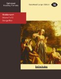 Portada de MIDDLEMARCH (2 VOLUME SET): 1