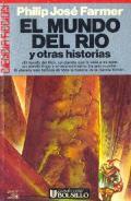 Portada de EL MUNDO DEL RIO Y OTRAS HISTORIAS