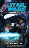 EXILE (STAR WARS: LEGACY OF THE FORCE)