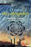 Portada de O CEO DOS AFOGADOS
