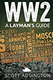 Portada de WW2: A LAYMAN'S GUIDE