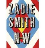 Portada de [(NW)] [AUTHOR: ZADIE SMITH] PUBLISHED ON (SEPTEMBER, 2012)