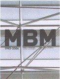 Portada de MBM ARQUITECTES