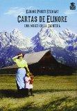 Portada de ESTUCHE CARTAS DE ELINORE (SENSIBLES A LAS LETRAS)