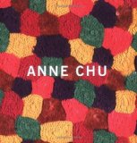 Portada de ANNE CHU BY BONNIE CLEARWATER, CLEARWATER, BONNIE (2005) PAPERBACK