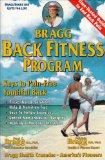 Portada de BRAGG BACK FITNESS PROGRAM: WITH SPINE MOTION FOR PAIN FREE BACK
