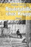 Portada de ROULETABILLE CHEZ KRUPP