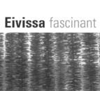 Portada de EIVISSA FASCINANT