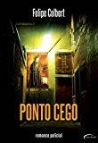 Portada de PONTO CEGO (EM PORTUGUESE DO BRASIL)