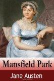 Portada de MANSFIELD PARK