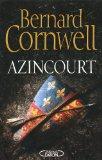 Portada de AZINCOURT