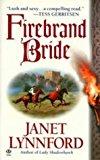 Portada de FIREBRAND BRIDE BY JANET LYNNFORD (1999-03-01)
